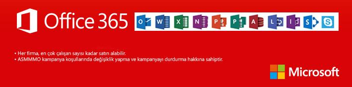 Microsoft | ASMMMO